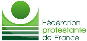 logo_fpf_federation_protestante_de_france